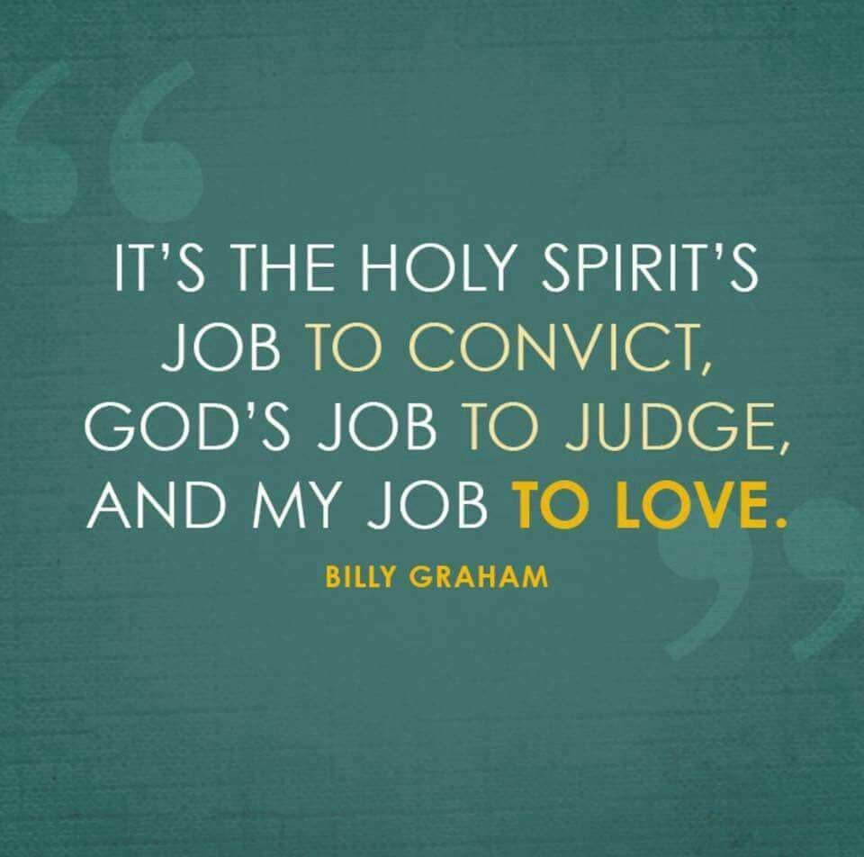 Pin by Dotty Pintar on Scriptures & The Positive Love my