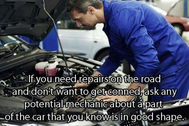 Pin By George Savva On Life Hacks Car Repair Service Mobile Mechanic Car Mechanic