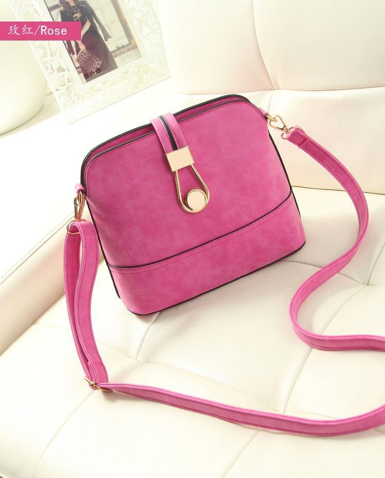 Small Handbag A Formal Look It Will Never Be Complete Without Cute So Try On Our And Make Everyone At Your Office Jealous