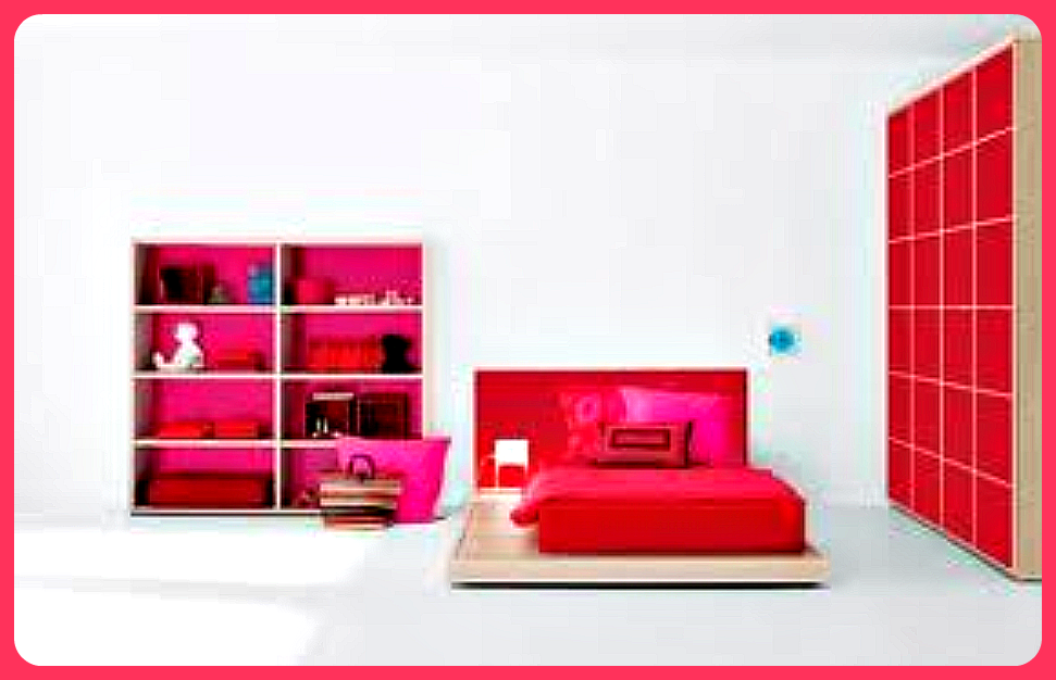how make your room look super fashionable and stylish awesome ...