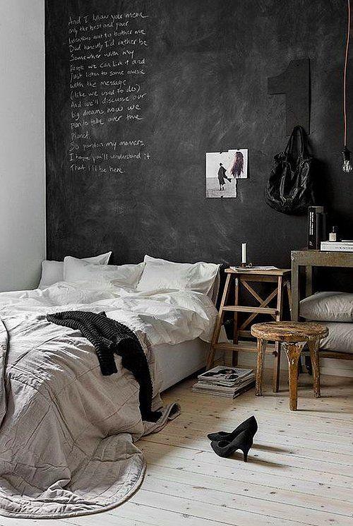Evinizi Instagram'ın Rüya Güzellikteki Evlerine Dönüştürecek 15 Basit ve Ucuz Yöntem #evdekoru