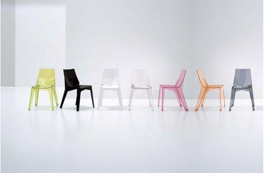 Casa Di Patsi - Έπιπλα και Ιδέες Διακόσμησης - Home Design Poly - Καρέκλες - Τραπεζαρία - ΕΠΙΠΛΑ
