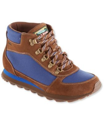 aa33f478c33 Waterproof Katahdin Hiking Boots | Products in 2019 | Hiking boots ...