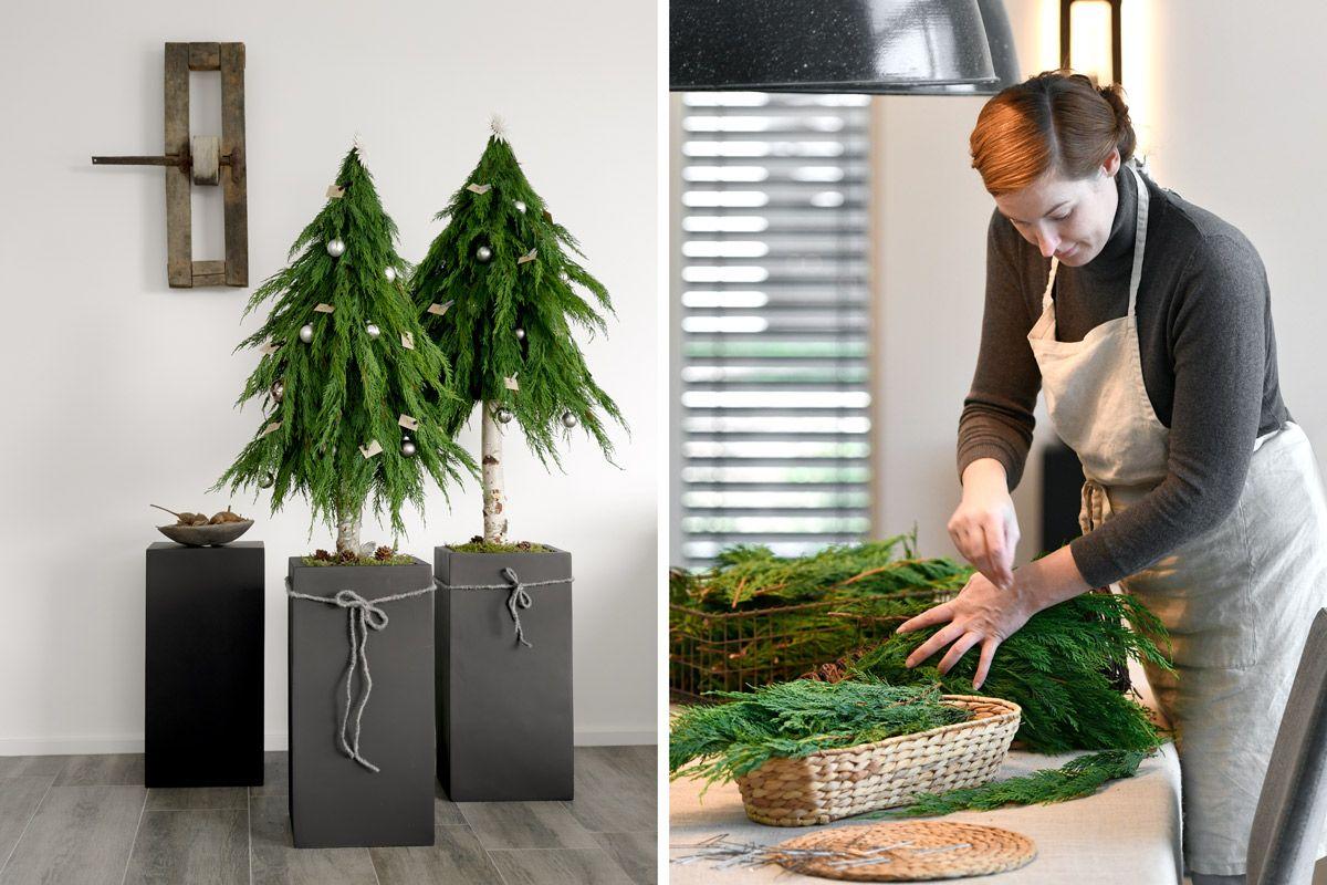 diy atelier noel besondere adventskalender au endeko. Black Bedroom Furniture Sets. Home Design Ideas