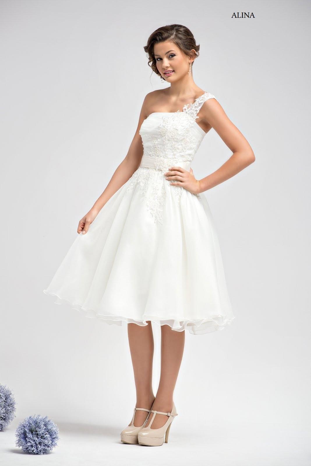 Brautkleid Alina | Brautkleider | Pinterest | Wedding dress and Weddings