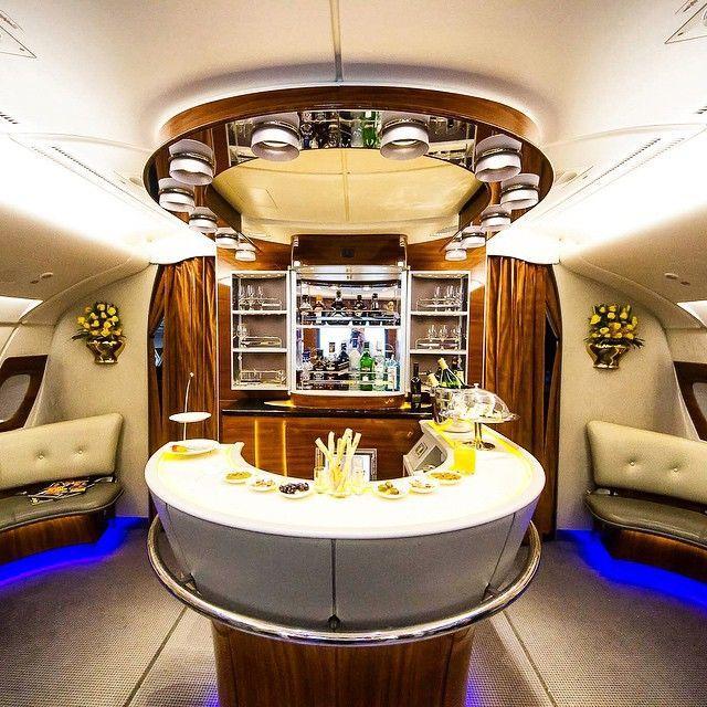 Dubai Uae Emirates Airlines Emirates Airlines A380 800