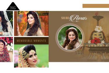 Wedding Album Psd Templates 2019 Collection Free Download Wedding Album Cover Wedding Album Wedding Album Cover Design