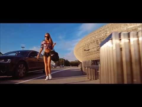 MiyaGi   Эндшпиль - I Got Love (ft. Рем Дигга)  355b014e5bd62