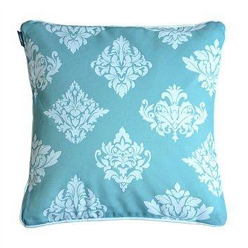 Soft Furnishings - Home Decor - Briscoes - Lotti Byzantine Cushion 45x45cm