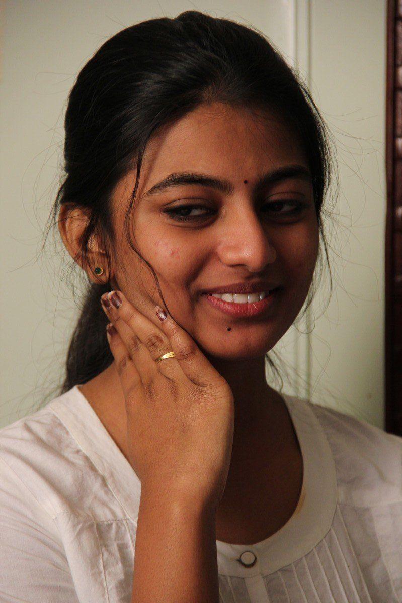 Actress Aanandhi Photos Biography Height Fullmovies Tvshows Interviews Tamil Actress Photos Actresses Beautiful Indian Actress