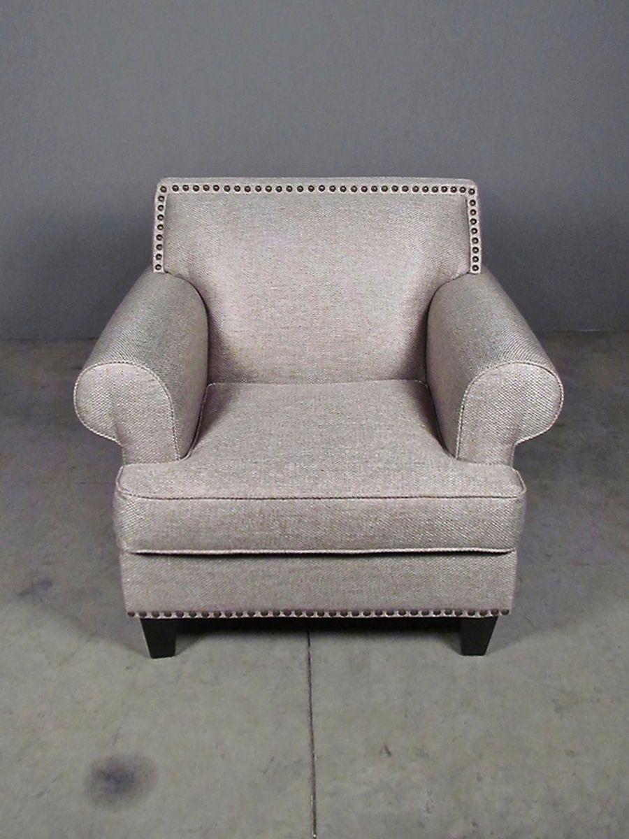 10 Delightful Upholstery Diy Ideas Living Room Upholstery Sofa Upholstery
