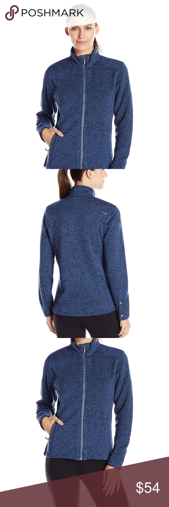 Mountain Khakis Womens Old Faithful Sweater