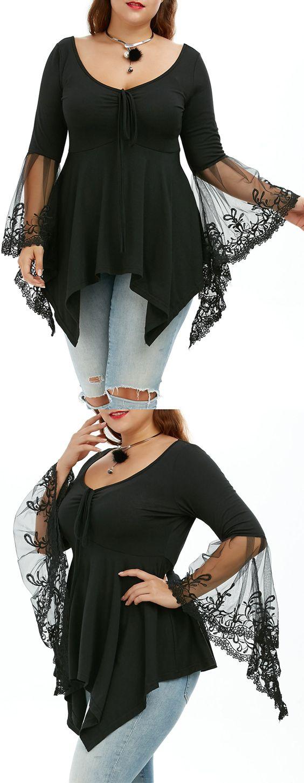$15.97  shirt,tee,tees,fashion women,t shirt,blouse