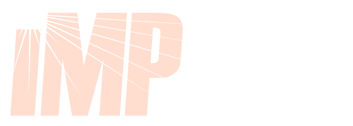 IMPACT paid internship