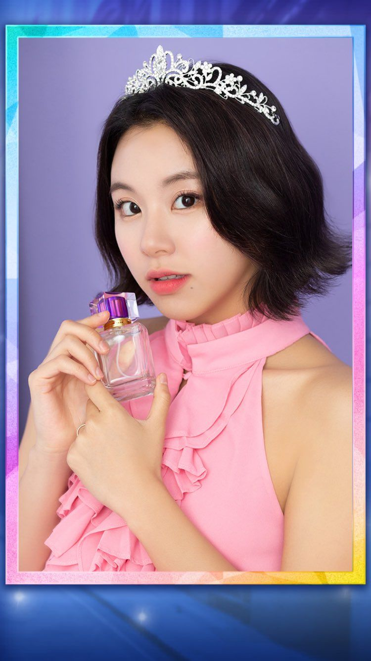 200423 Princess Chaeyoung in 2020 Princess, Kpop, Fashion