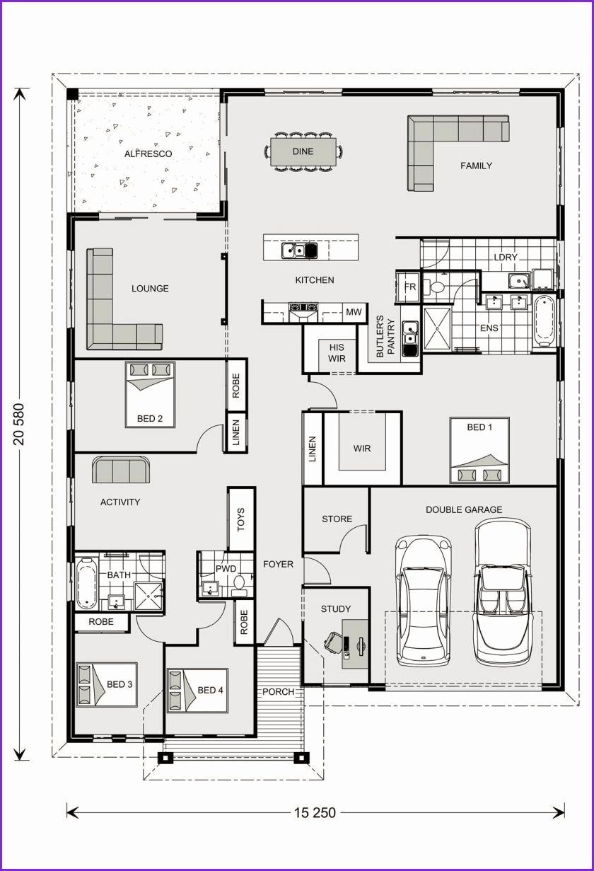 South Louisiana House Plans Unique Awesome Louisiana House Plans Louisiana House Plans Home Design Floor Plans Floor Plan Layout How To Plan
