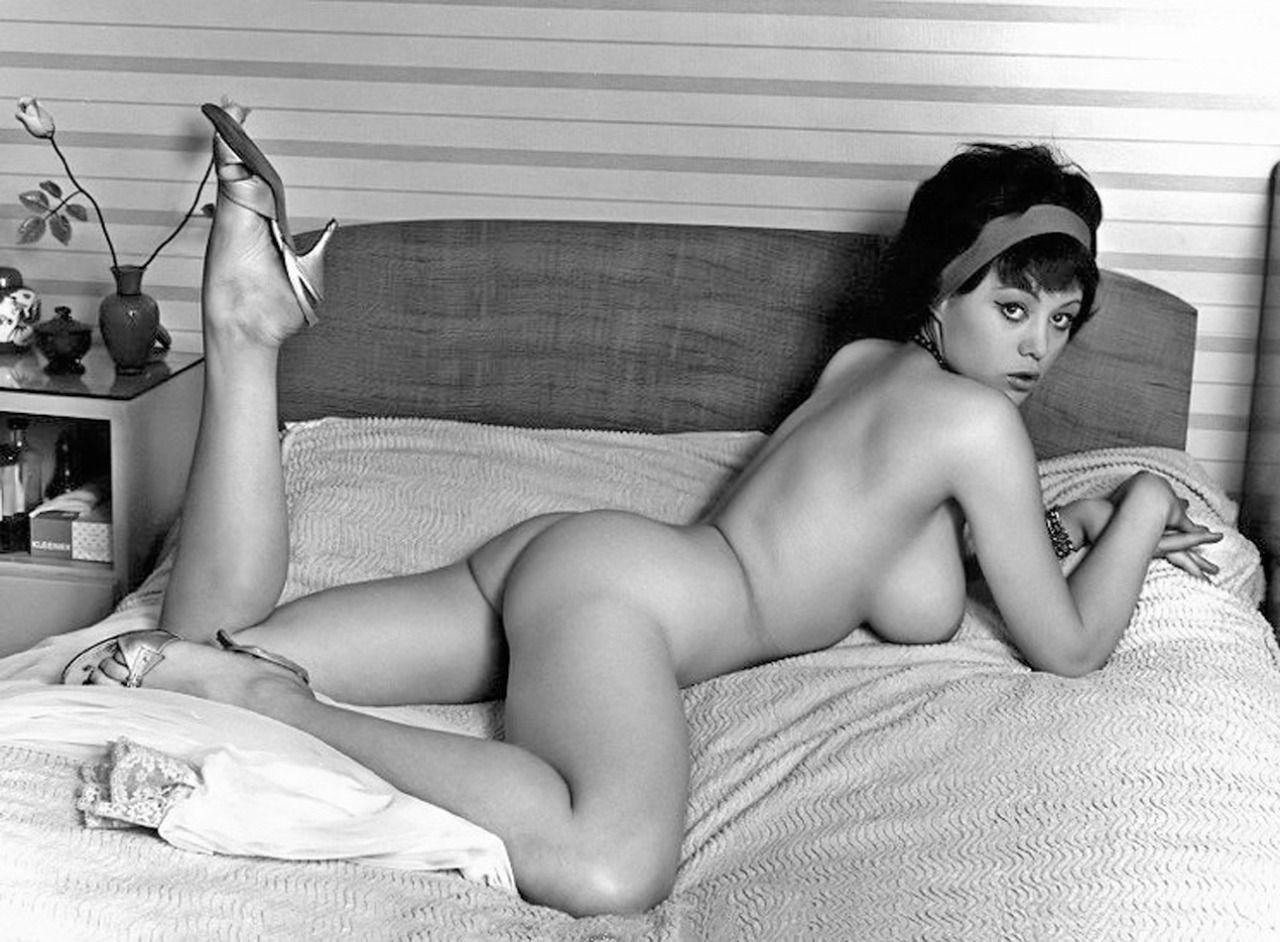Very mimi kennedy nude