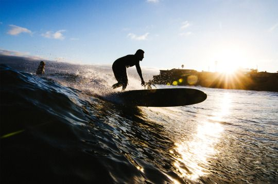 Look Don T Speak Photography Twilight Soul Sc Surfing Photography Ocean Surf Surfing