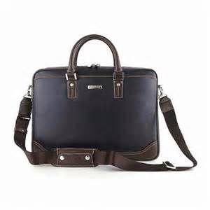bag, sack ★ ☞HBN122 COM ☜★ 실시간카지노추천실시간카지노추천실시간카지노추천실시간카지노추천실시간카지노추천실시간카지노추천실시간카지노추천실시간카지노추천실시간카지노추천실시간카지노추천실시간카지노추천실시간카지노추천실시간카지노추천실시간카지노추천실시간카지노추천실시간카지노추천실시간카지노추천실시간카지노추천실시간카지노추천실시간카지노추천실시간카지노추천실시간카지노추천실시간카지노추천실시간카지노추천실시간카지노추천실시간카지노추천실시간카지노추천실시간카지노추천실시간카지노추천실시간카지노추천실시간카지노추천실시간카지노추천실시간카지노추천실시간카지노추천실시간카지노추천실시간카지노추천실시간카지노추천실시간카지노추천실시간카지노추천실시간카지노추천실시간카지노추천실시간카지노추천실시간카지노추천실시간카지노추천실시간카지노추천실시간카지노추천실시간카지노추천실시간카지노추천