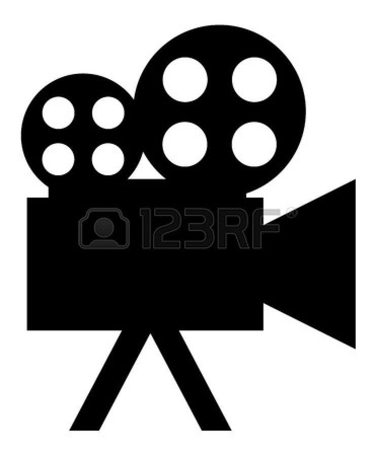 13++ Free video camera clipart ideas