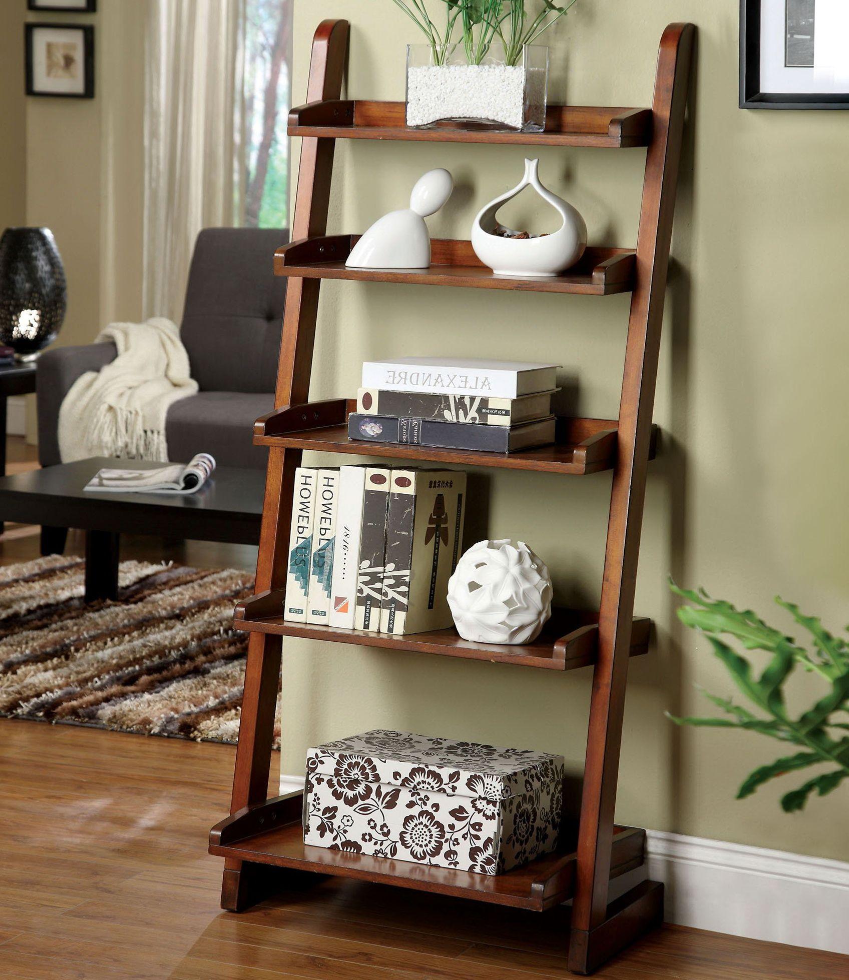 Bookshelf decorating ideas shelving pinterest bookshelves