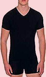 Photo of Reduzierte T-Shirts für Herren