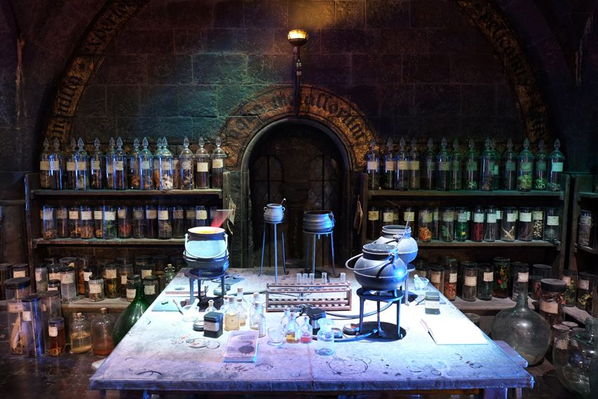 fantasy apothecary shop - Google Search