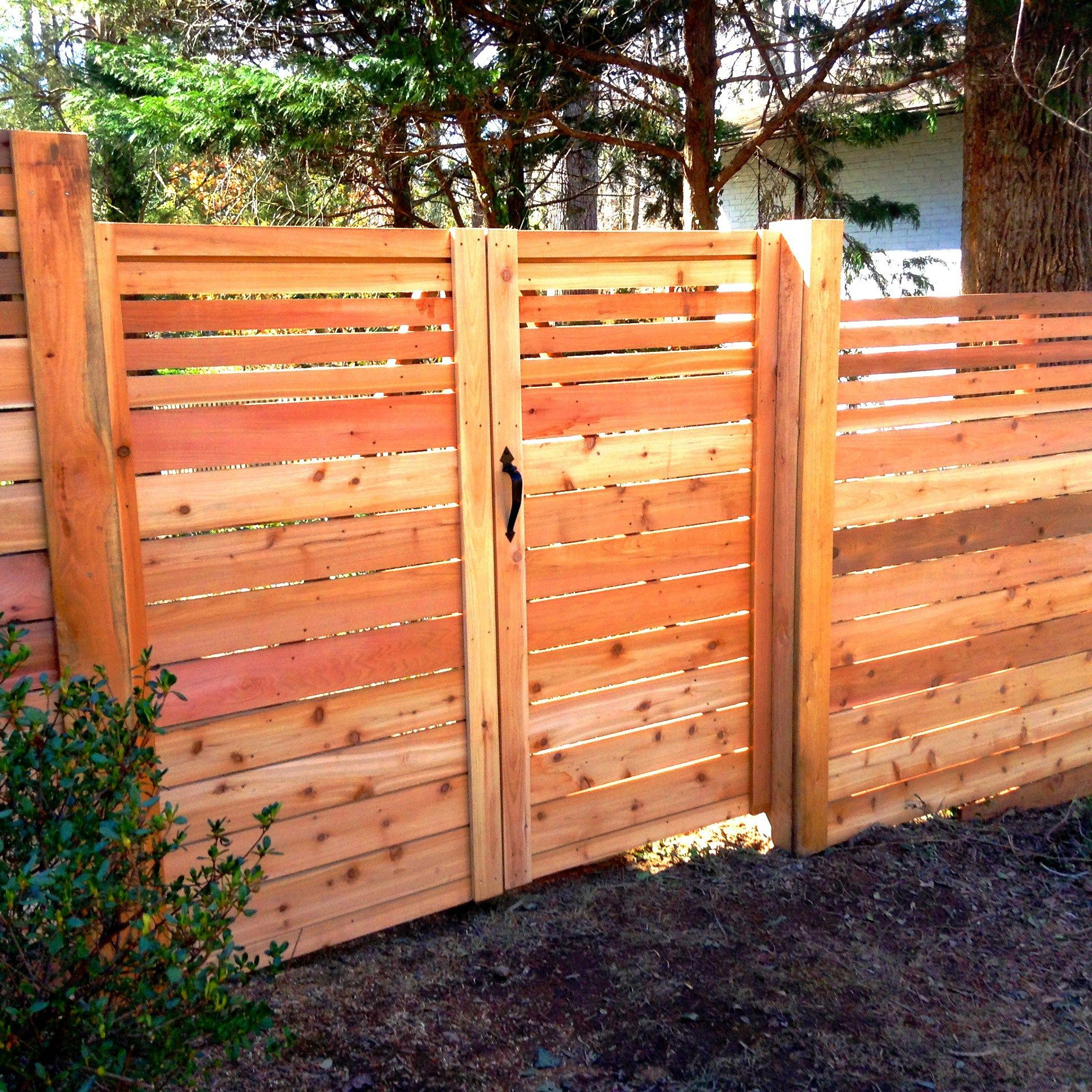 Fence Designs Lions Fence Award Winning Local Co Fence Gate