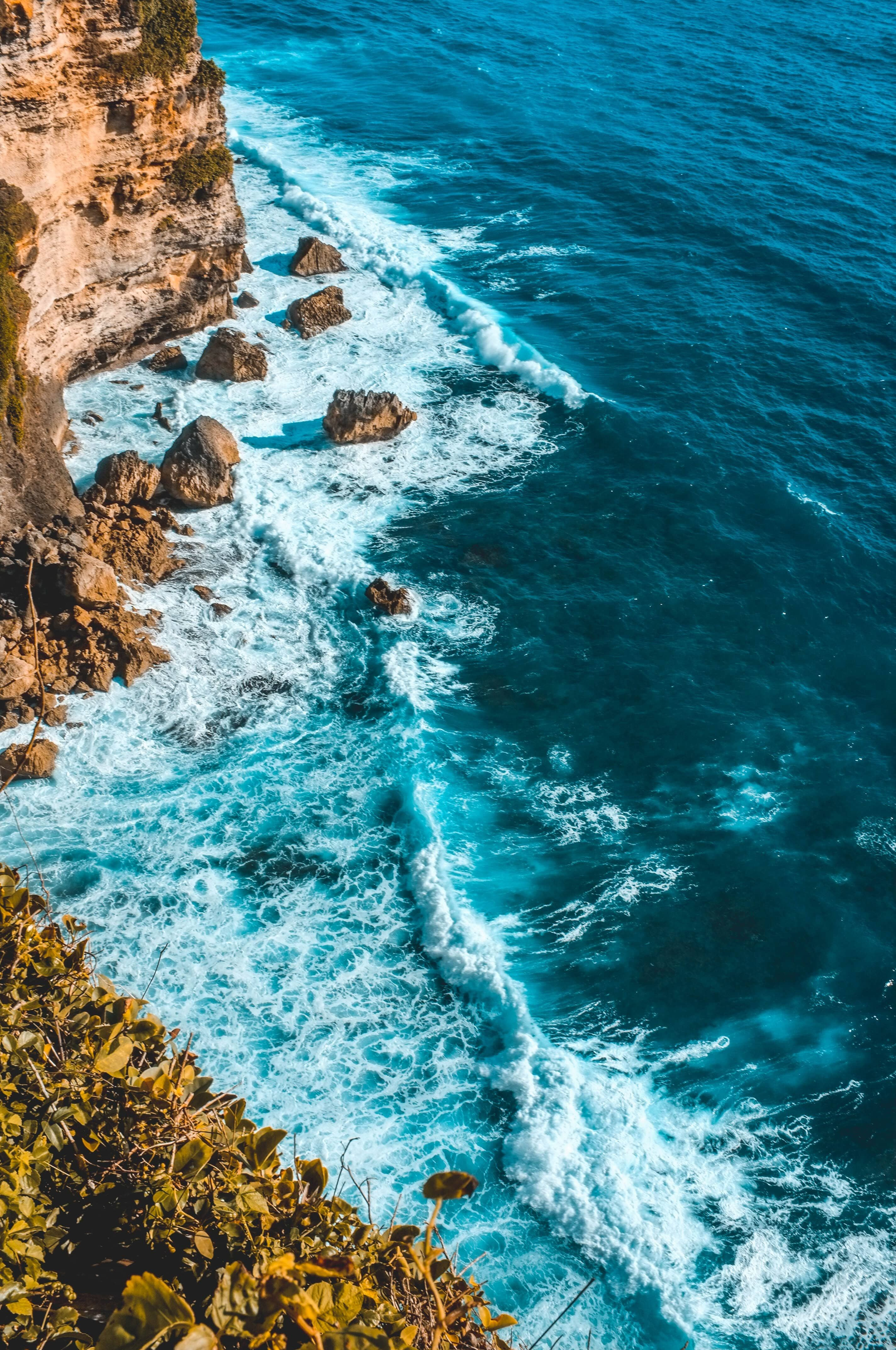 24 Best Things To Do In Bali 2019 Thenorthernboy New Images Gallery Landscape Wallpaper Ocean Wallpaper Beach Wallpaper