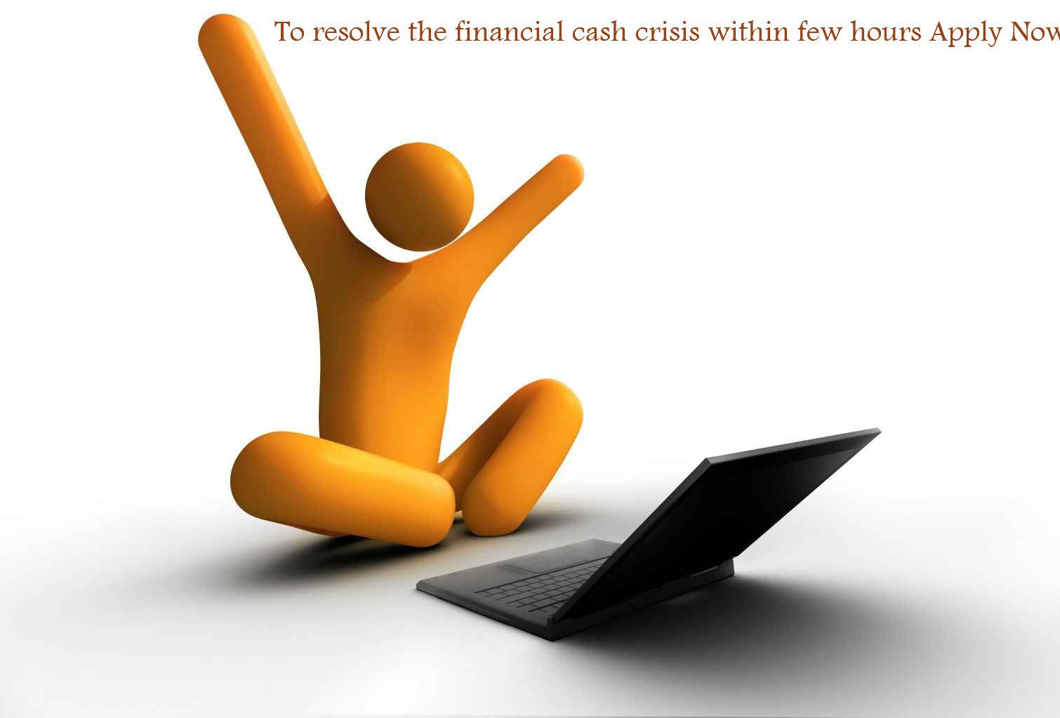 Urgent payday loans online photo 5