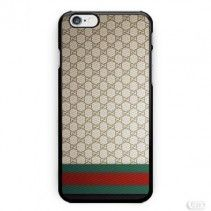 newest 439e7 79dda Gucci Pattern iPhone Case | Electronics - iPhone and iPad | Iphone ...