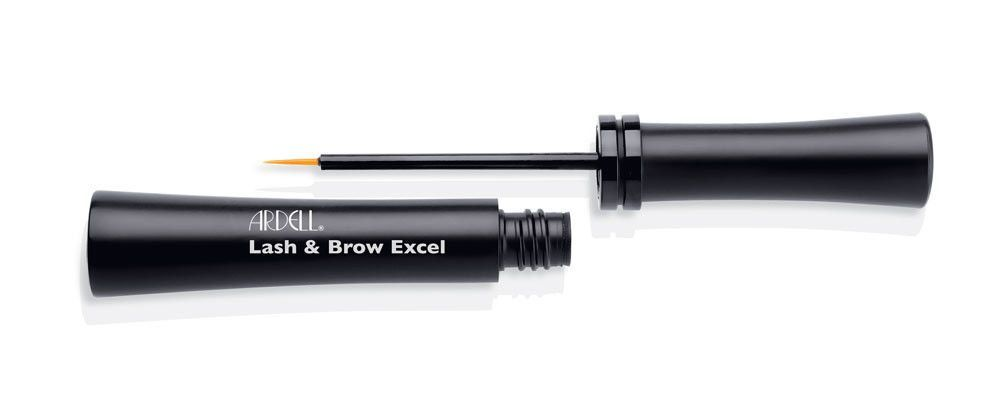 ba463e09f88 Ardell Brow and Lash Excel | Products | Lashes, Ardell lashes, Big ...