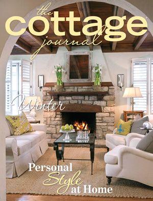 taste of the south magazine cover living rooms pinterest rh pinterest co uk