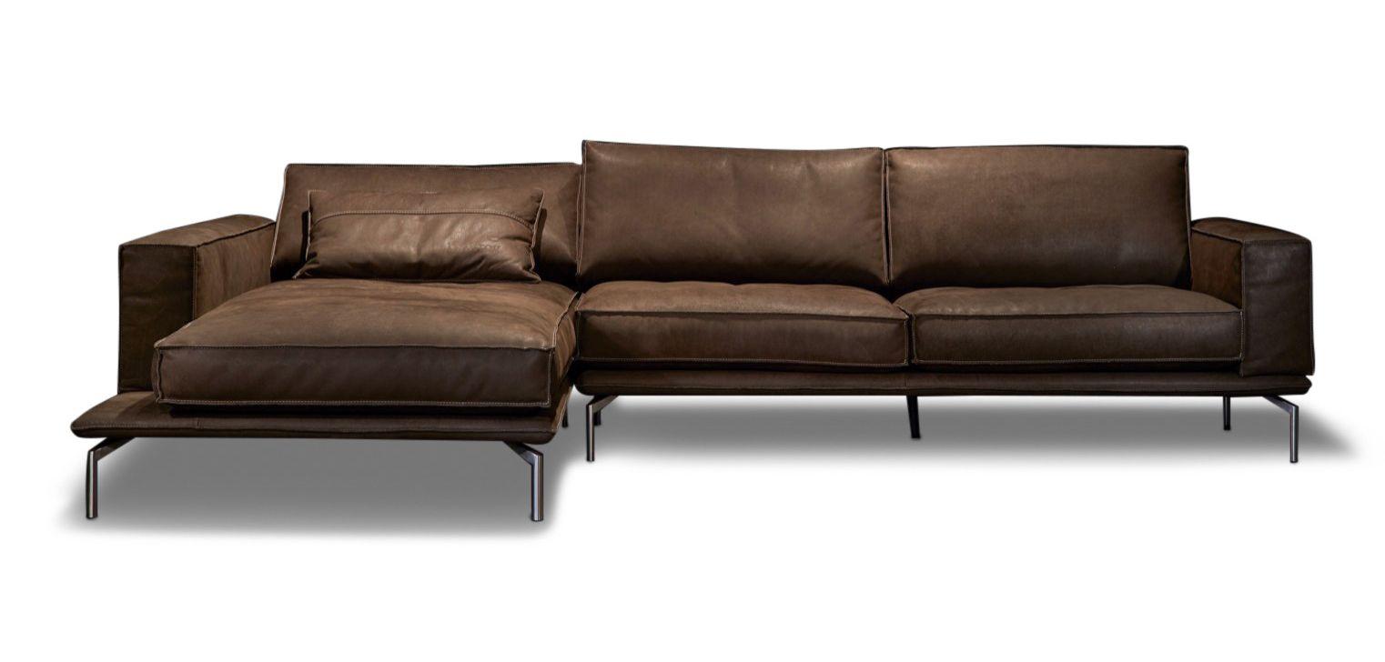 Hola Viva Espana Mit Diesem Caballero Bringst Du Temperament Ins Wohnzimmer Http Www Bullfrog Design At Produkte Caballero Sofa Design Modern Couch Sofa