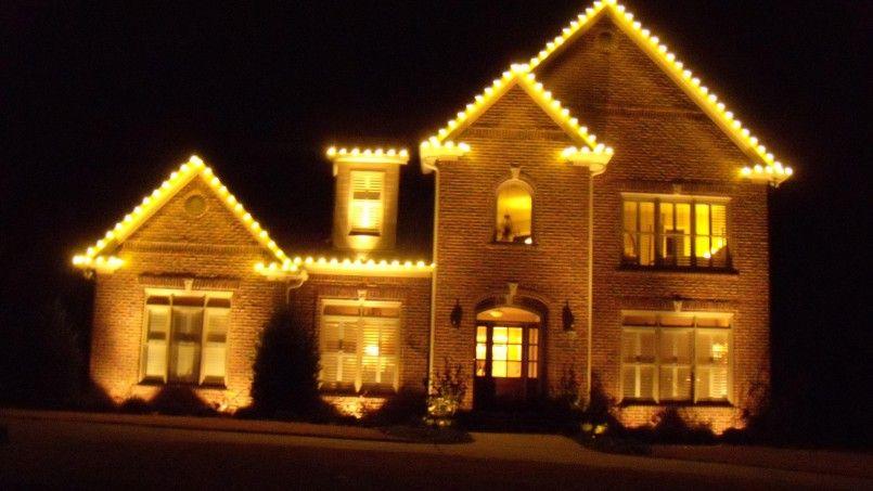 decorating modern home interior design photos christmas lights houses upscale christmas de christmas house lights outdoor christmas lights led christmas lights outdoor christmas lights