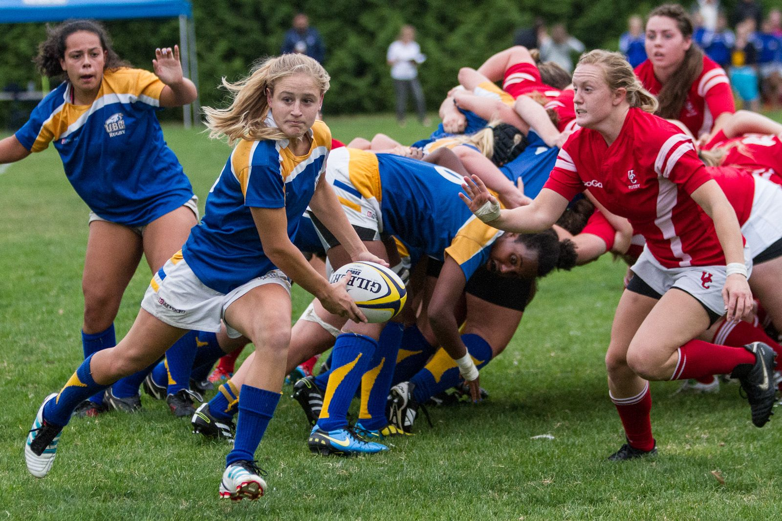 Pin By Tay Siew Cheng On Rugby Womens Rugby Rugby Sport Rugby