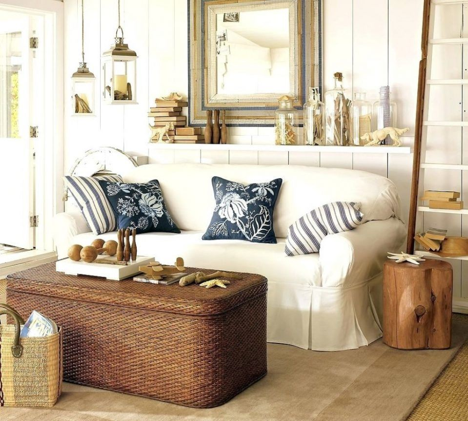 Awesome home decorating styles quiz ideas interior design for decor also rh pinterest