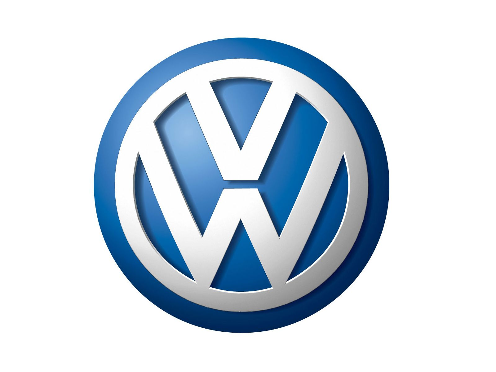 Volkswagen Toys Are My Favorite Collection Volkswagen Volkswagen Logo Volkswagen Phaeton