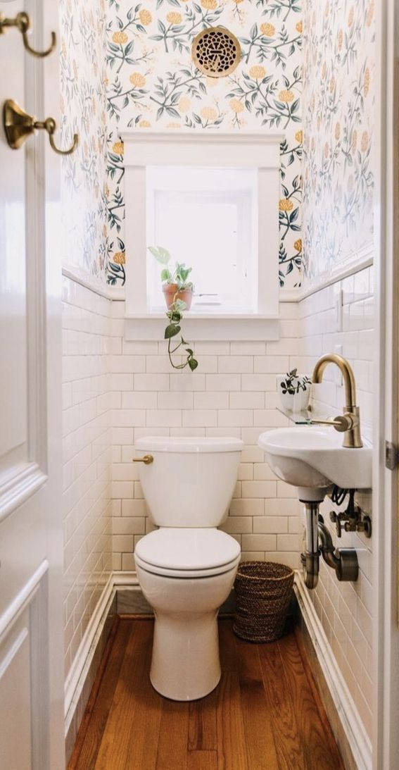 pin by the art of aging on the mini home in 2020 on cool small bathroom design ideas id=39362