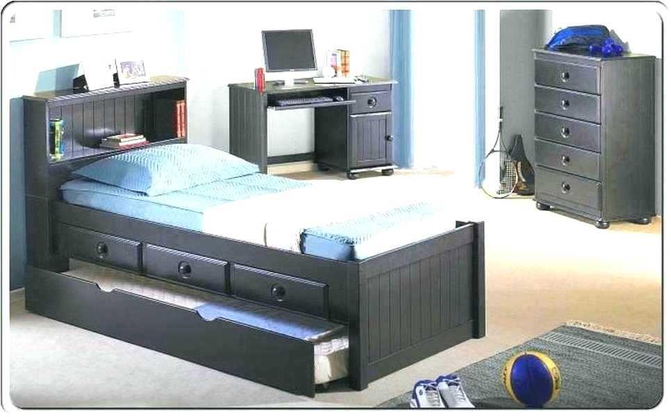 boys bedroom desks sets with trends also awesome kids set ...