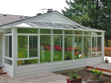 Sun porch greenhouse kits sunroom kits diy do it yourself sun porch greenhouse kits sunroom kits diy do it yourself sunroom kits solutioingenieria Choice Image