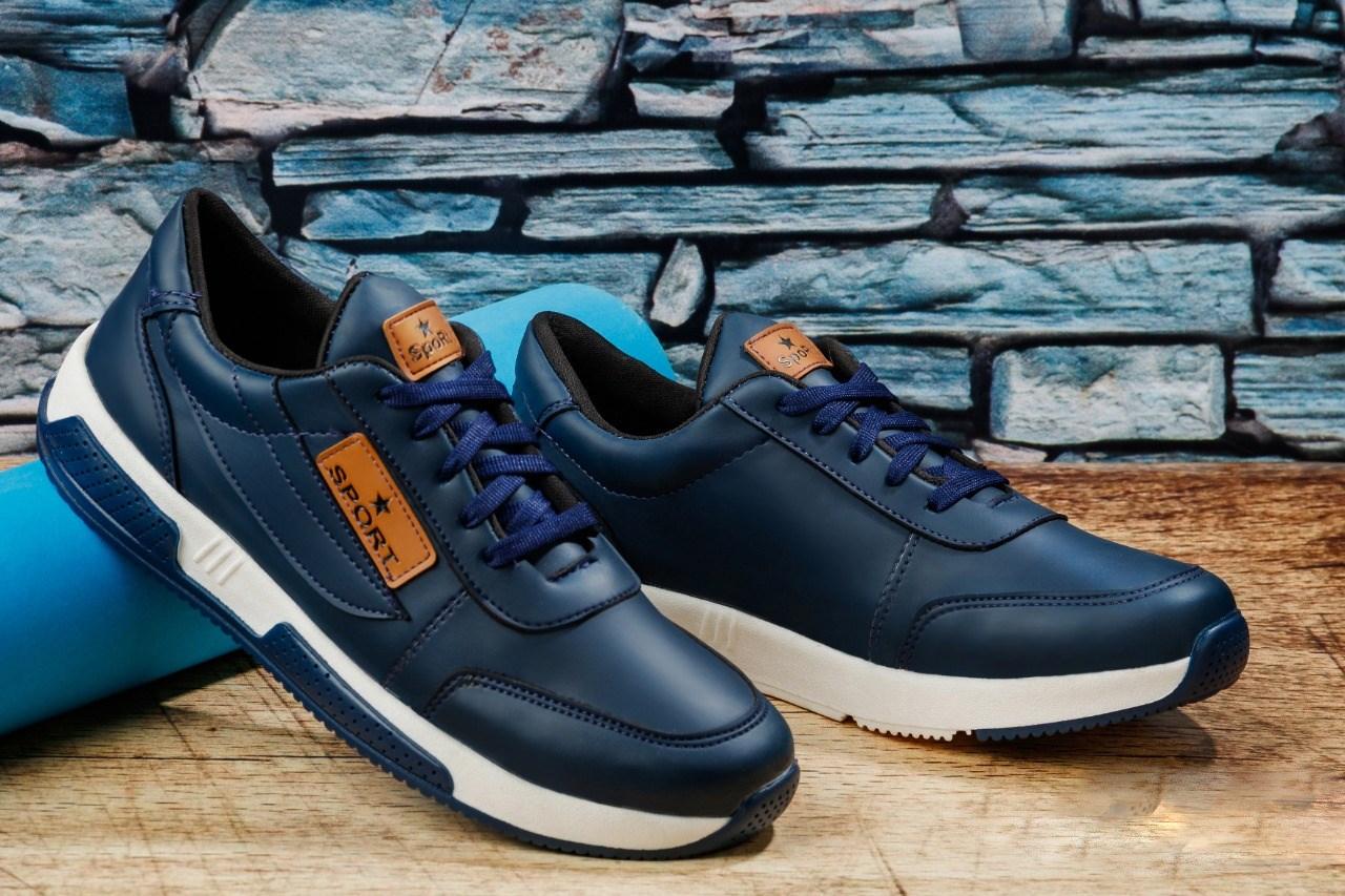 كوتش سبورت الرياضى ب 164ج فقط بدل من 264ج Shoe Brands Shoes Stella Mccartney Elyse