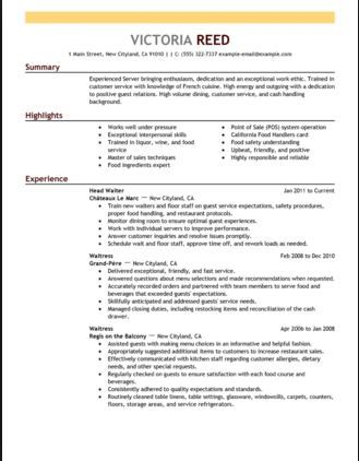 How Many Pages Should Be On A Resume - Best opinion Essay Helper - how many pages should a resume be