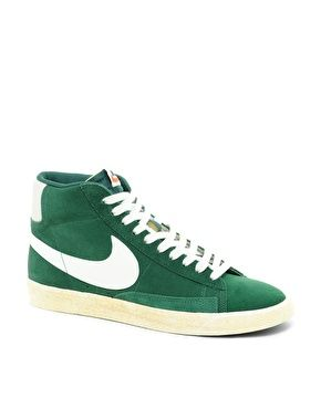 Nike high tops, Nike shoes high tops