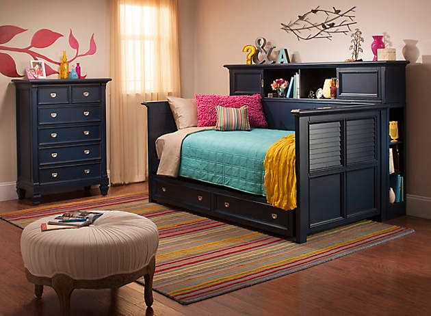 Raymour Flanigan Furniture Raymourflanigan Instagram Photos And Videos Furniture Kids Bedroom Sets Daybed With Trundle