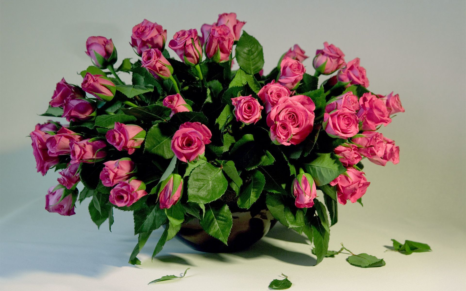 Pink roses bouquet wide wallpaper 497966g 19201200 roses buy flowers pink roses bouquet wide wallpaper 497966g 1920 izmirmasajfo