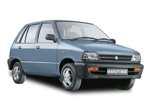 Country S Leading Car Manufacturing Company Maruti Suzuki India
