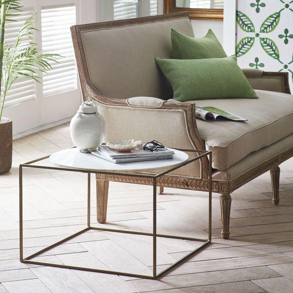 Futura Side Table Marble Living Room Table White Side Tables Side Table #white #side #tables #living #room
