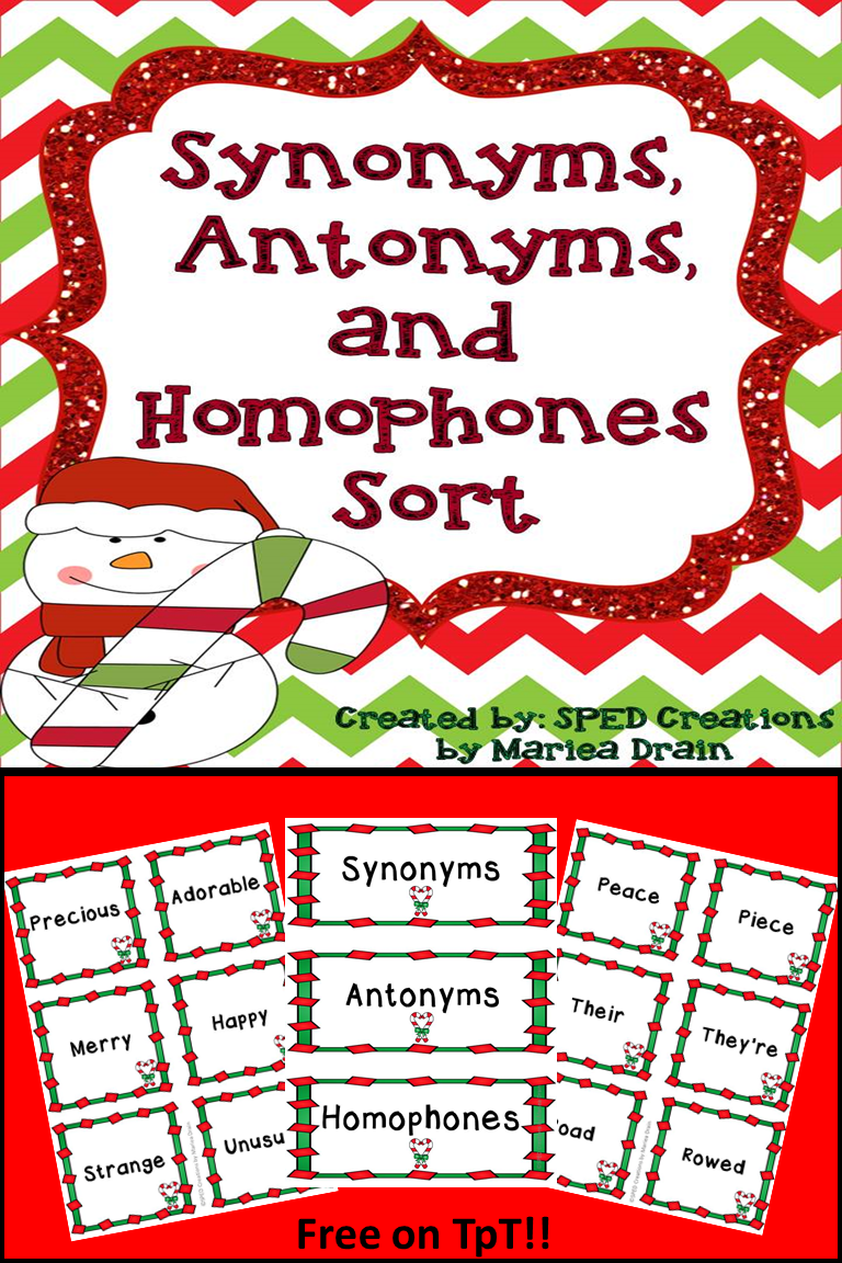 Pattern Synonyms Simple Ideas