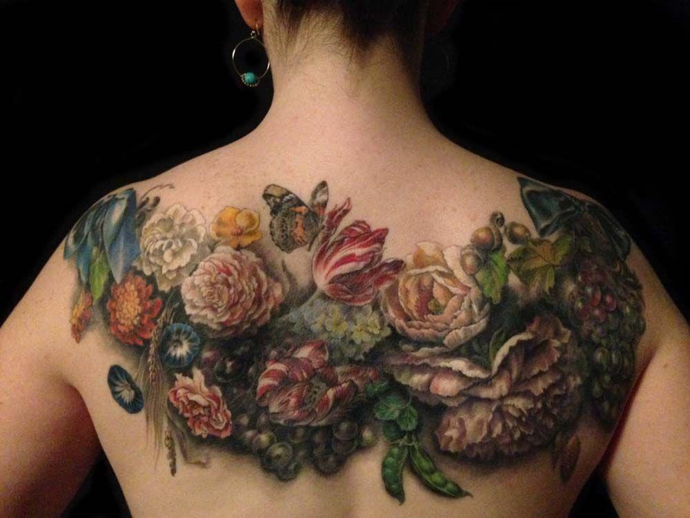 Tattoo Artist In Chicago Tattoos Cool Tattoos Beautiful Tattoos